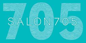 Salon &05 Beaufort - Hair & Nail Salon